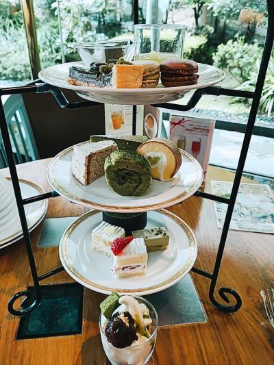 幕張新都心で大浴場付のホテルに泊まる第3弾「アパホテル&リゾート・スイーツビュッフェ」