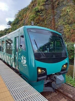 秋田に着いたらビールだ!!『大人の休日パス(東日本)』で旅する4日間  2021秋