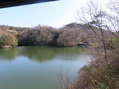 大阪 交野いきものふれあいの里(Katano Ikimono Fureai Park, Osaka, JP)