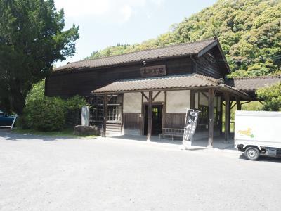 2021GW九州の旅(霧島神宮)