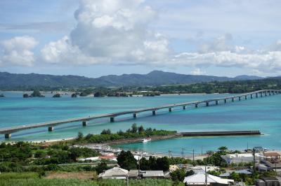 アウェイ沖縄古宇利島リゾート - Away Okinawa Kouri Island Resort