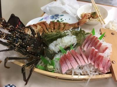 ケラマブルーの海が見たくて慶良間諸島に出かけて来ました(その5)那覇観光