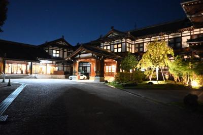 緊急事態宣言終了を待って京都・奈良・三重へ