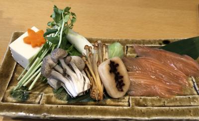 祝緊急事態宣言解除 福岡へGO! 暮らすように旅する福岡② 福岡市内ランチとショッピング
