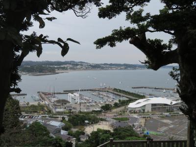 江ノ島再発見!