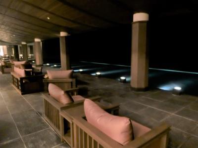 赤倉から斑尾へ その2 憧れの赤倉観光ホテルでリゾートライフを満喫。