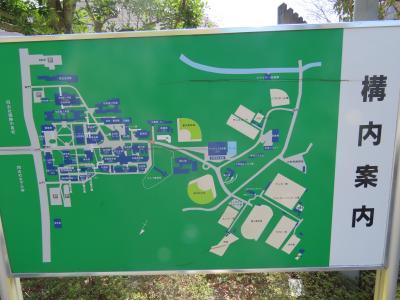 同志社大 京田辺Camp. 学部・研究科拠点(Kyotanabe Campus, Doshisha UNIV, KYO, JP)