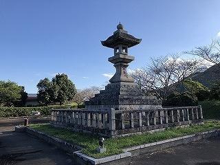 歩いて東海道五十三次にチャレンジ Part2 草津~水口