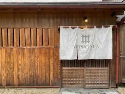 在来線で行く⭐初Nipponia水郷佐原へヒーリング旅