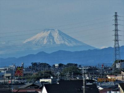 紅葉の旅・苗場 田代高原:阪急交通ツアー