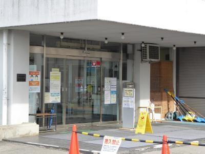 プールで泳ごう⑧-2 岡谷市民プール 再訪 まずまずは変わらず