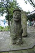 済州島旅行記(3日目)