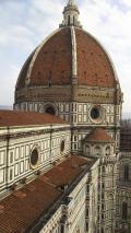 イタリアフィレンツェの旅2020パート8