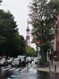 The札幌の写真