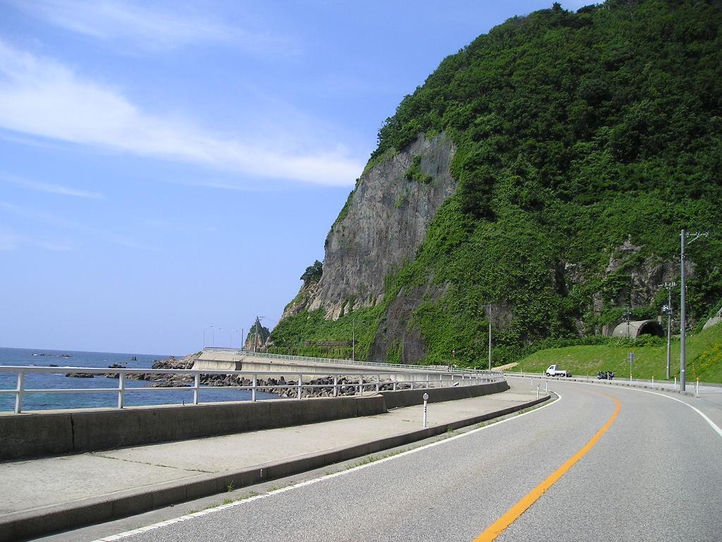 「笹川流れ ドライブ」の画像検索結果
