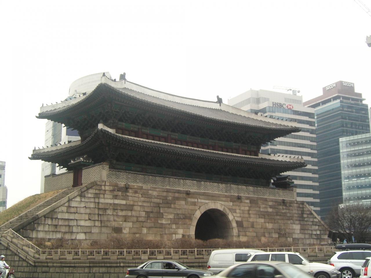 25785f933891 ソウル旅行記(ブログ) 一覧に戻る · 今更UP?ってカンジですが(汗)、2005年春にソウル