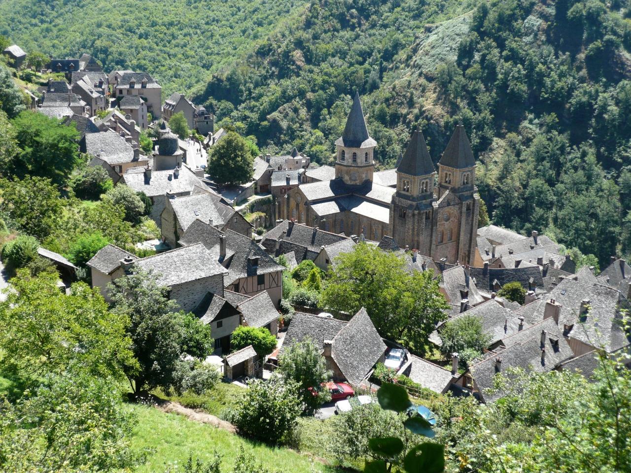 「フランス 田舎 画像」の画像検索結果
