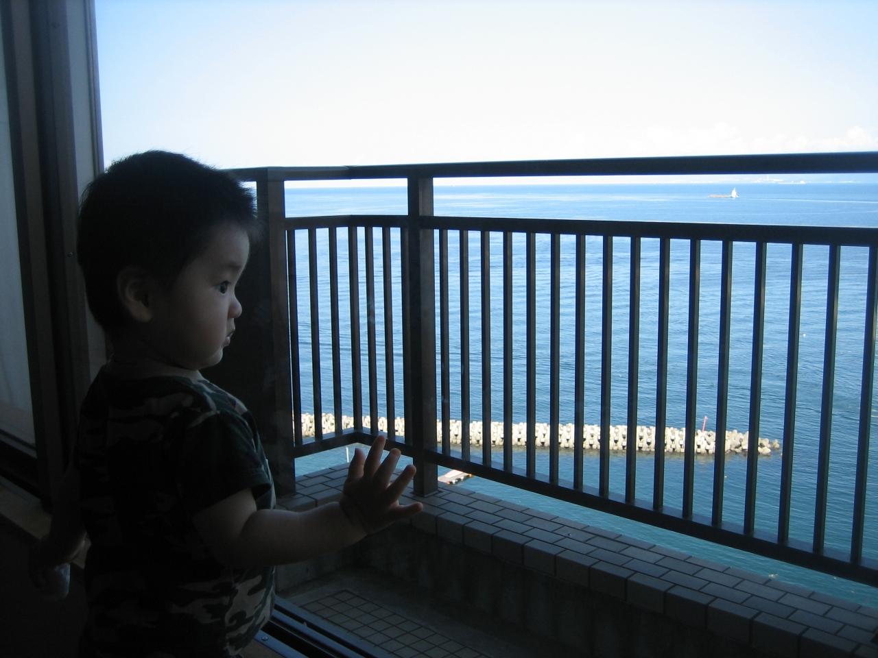 ホテル 淡路島