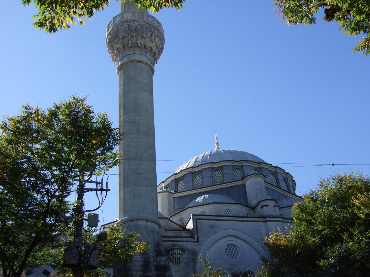 教 の 堂 イスラム 礼拝