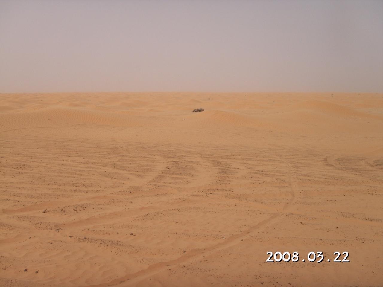 チュニジア一人旅?』その他の都...