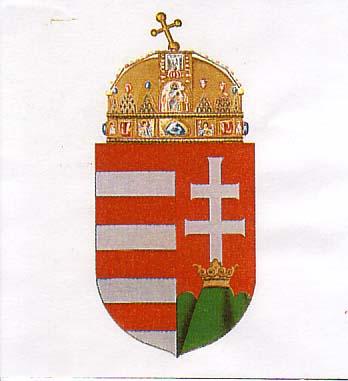 『Budapest Nr.1 / 国会議事堂』ブダペスト(ハンガリー)の旅行記 ...