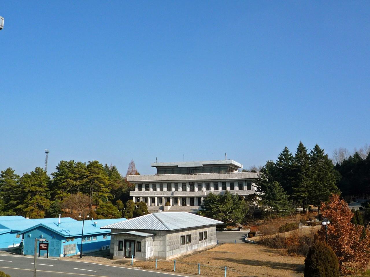 と の 歴史 北 韓国 朝鮮 朝鮮の歴史