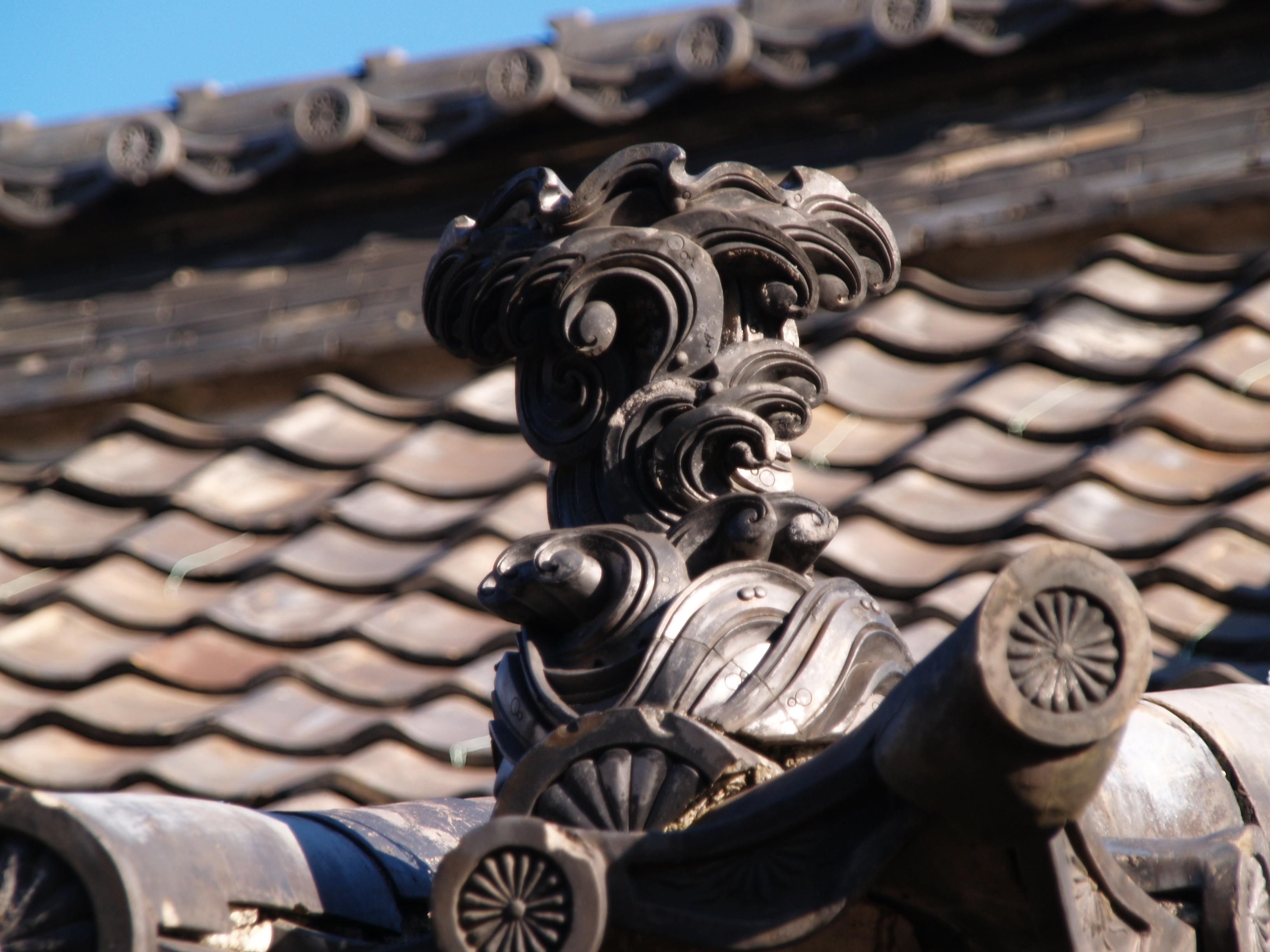 鎌倉巽神社』鎌倉(神奈川県)の旅...
