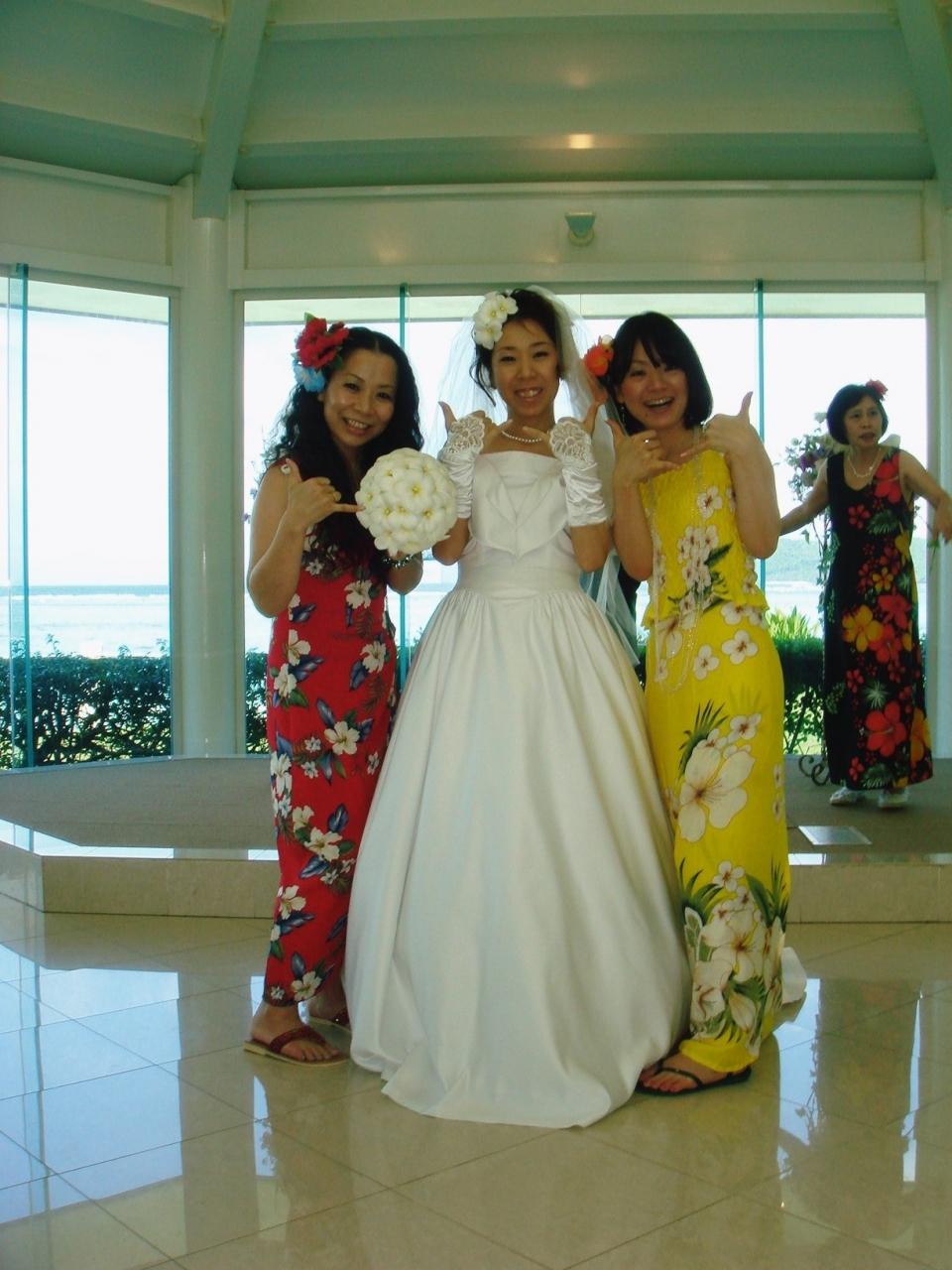 31歳、花嫁が行くはちゃめちゃグアム!』グアム(グアム)の旅行記