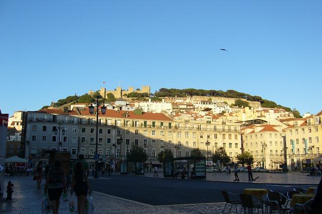 『スペイン・ポルトガルの旅⑤ 「天正少年使節と支倉常長一行 ...