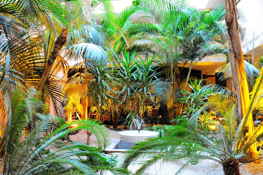 「プールがあるおすすめホテル」首都圏の宿・ホテ …