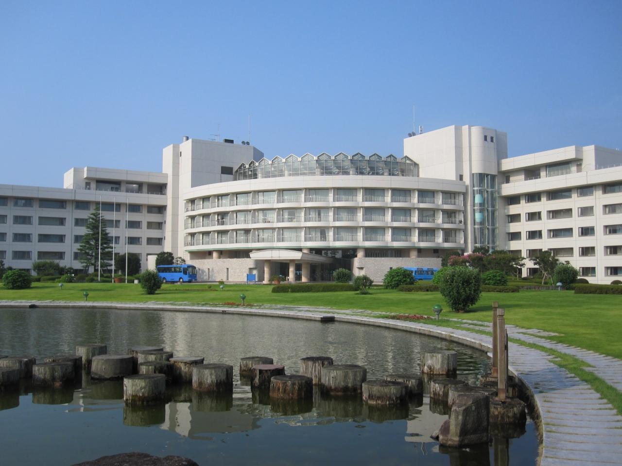 エクシブ沖縄