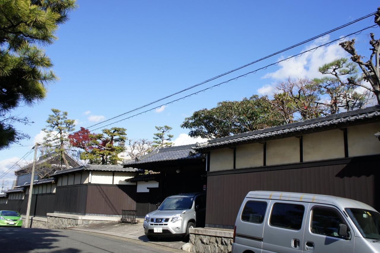 高級住宅街の八事』愛知県の旅行記・ブログ by 加藤さん【フォートラベル】