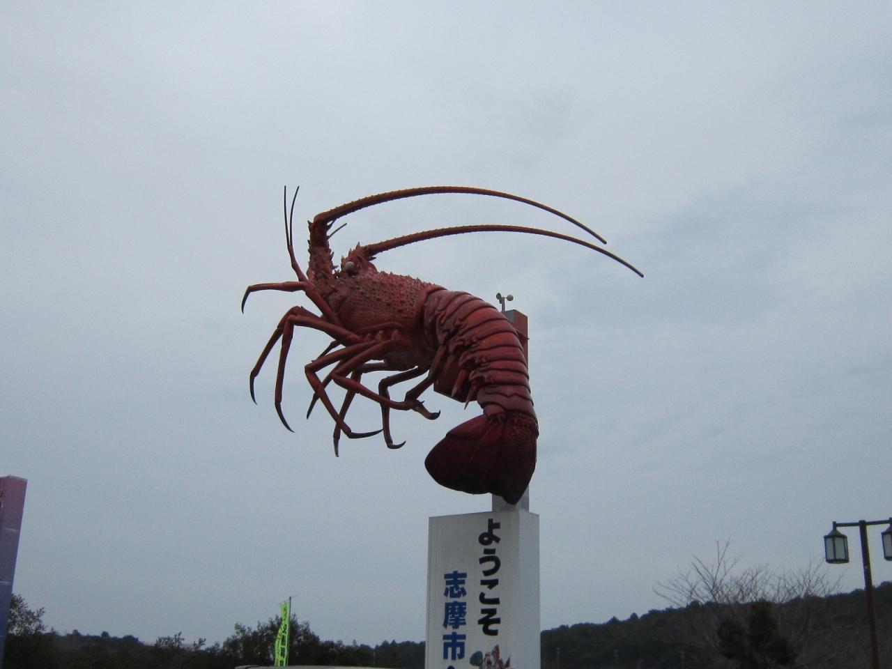 沖縄で満足する魚料理を味わうなら仲泊海産物料理店 | 幸呼来[さっこら]ブログ