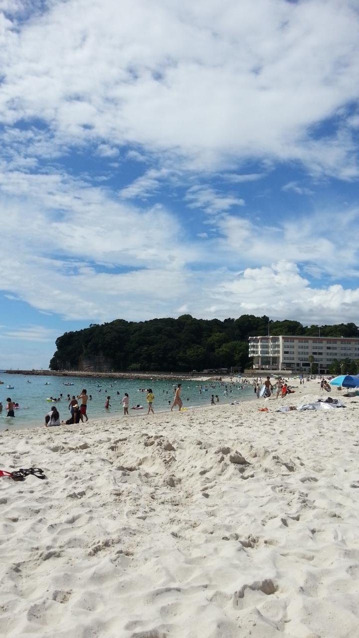和歌山 白浜 天気 予報