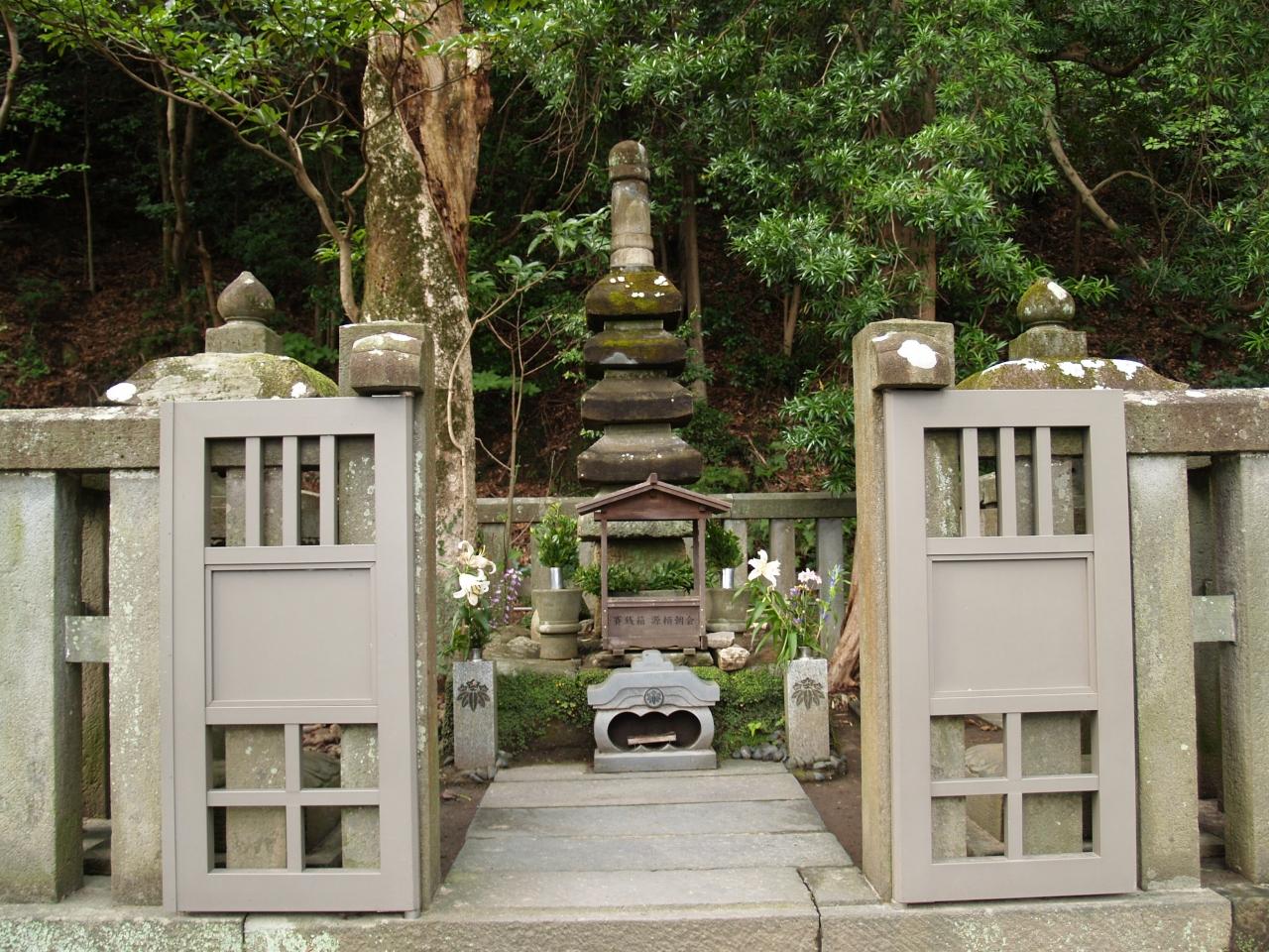 平成24年(2012年)2月11日の祝日(建国記念