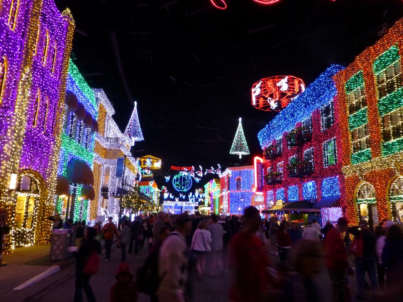 2012-2013_フロリダ2_wdw_ディズニーハリウッドスタジオ』オーランド