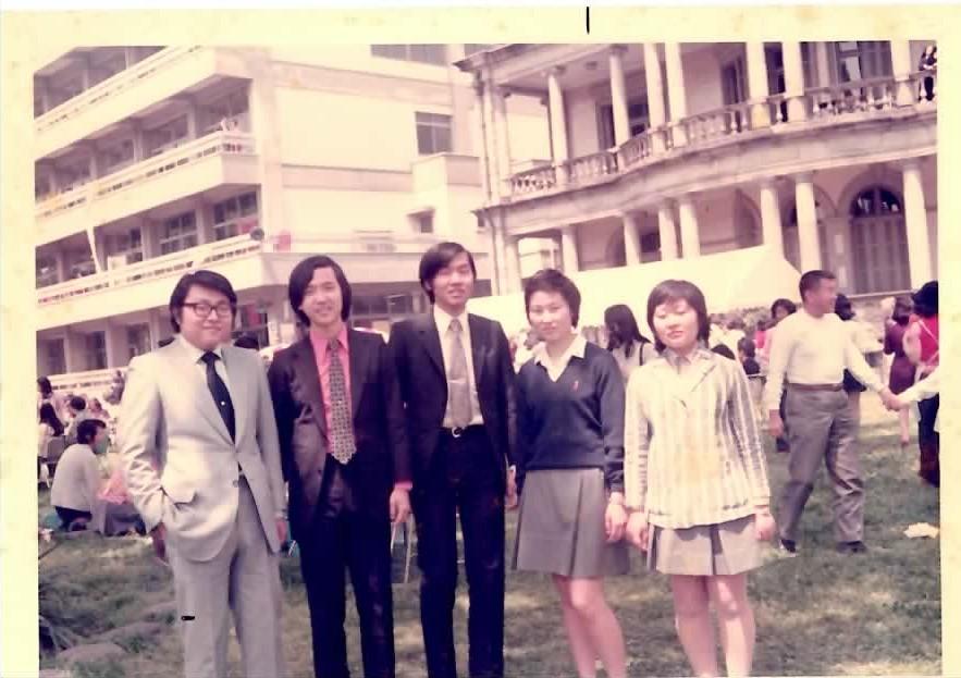 JOSANの心の旅ー②「1974年卒業旅行・欧州1人旅(①ギリシャ編 ...
