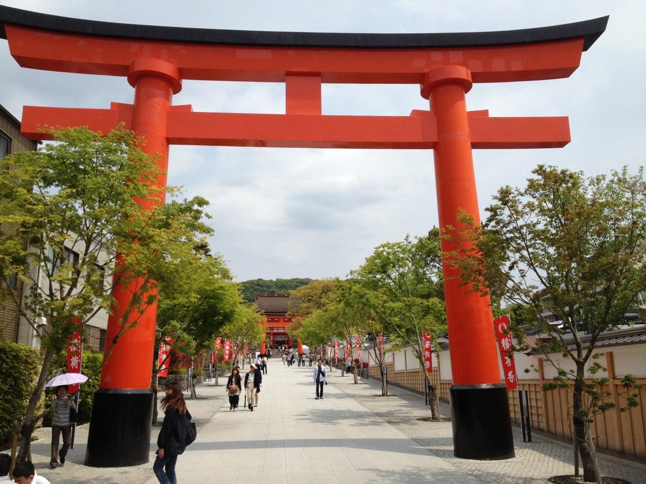 狩り 京都 いちご