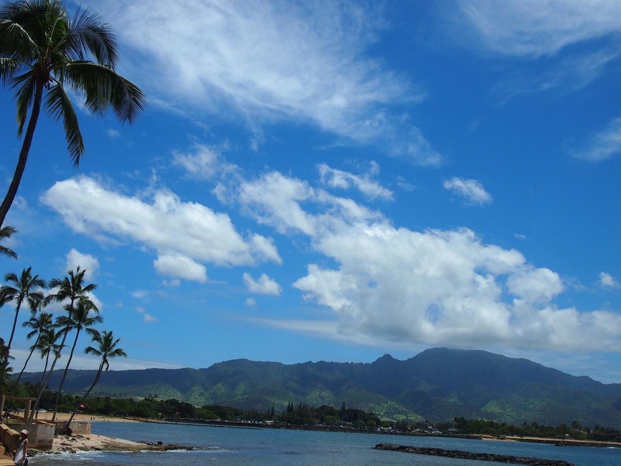 a6b5564e01f2d ホノルル旅行記(ブログ) 一覧に戻る · 5 18に妹がハワイ・コオリナのパラダイスコーブで挙式(