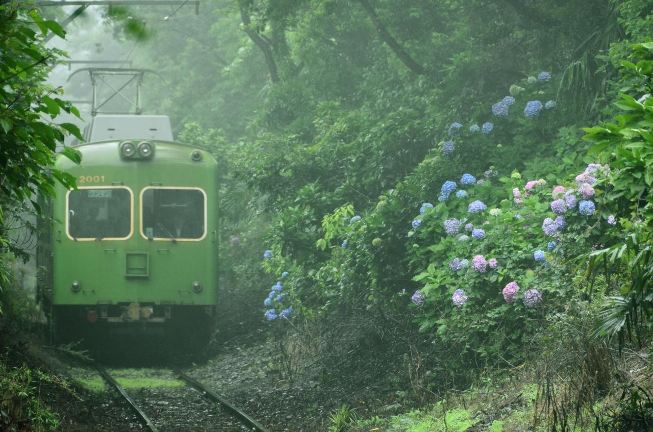 銚子 電鉄