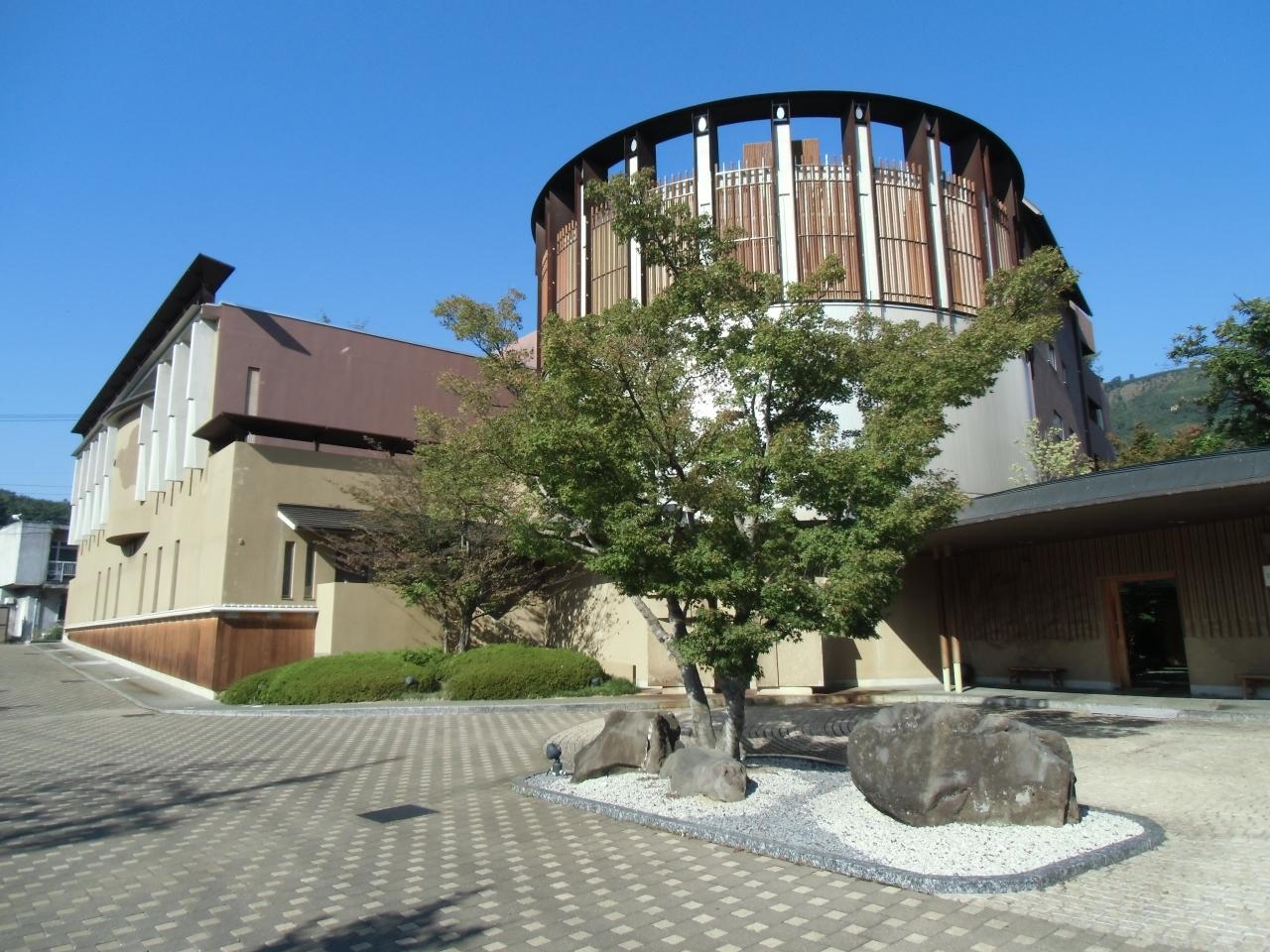星野リゾート「界 松本」に泊まってみました♪』浅間温泉(長野県)の ...
