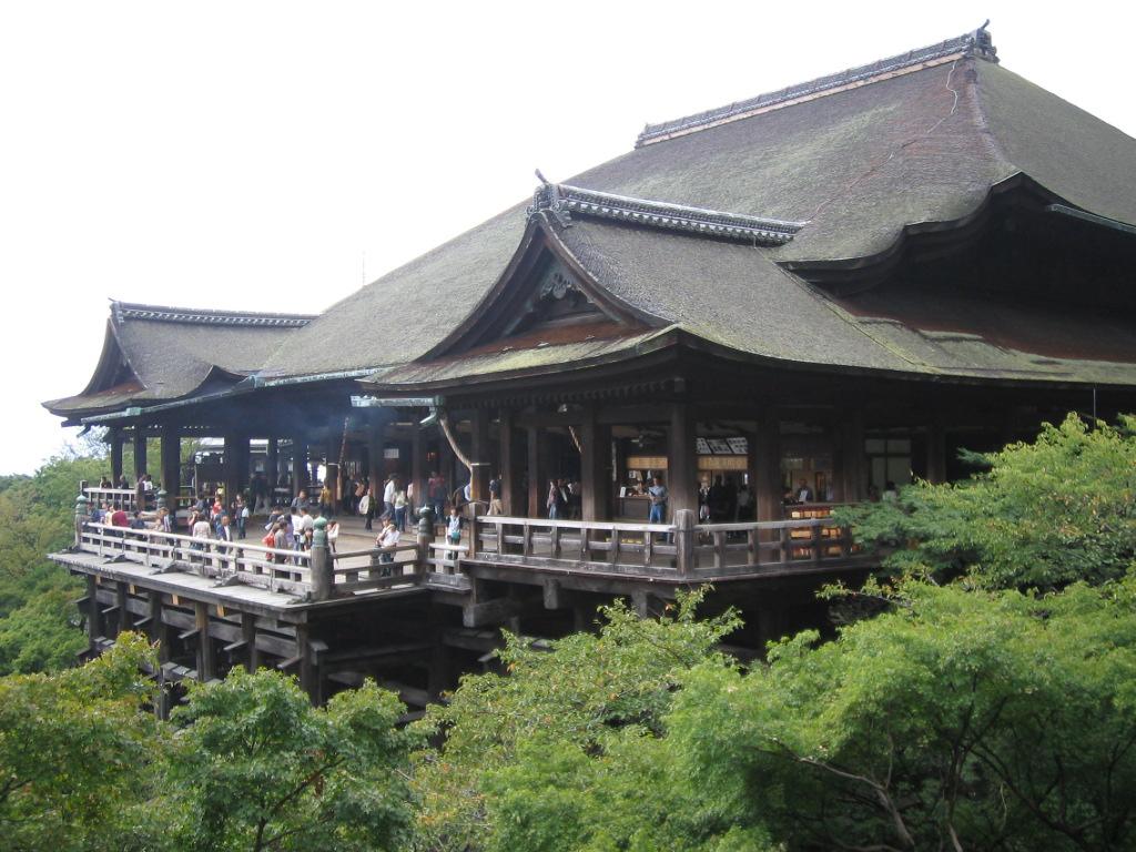 『京都に行ってきました』東山・祇園・北白川(京都)の旅行記 ...