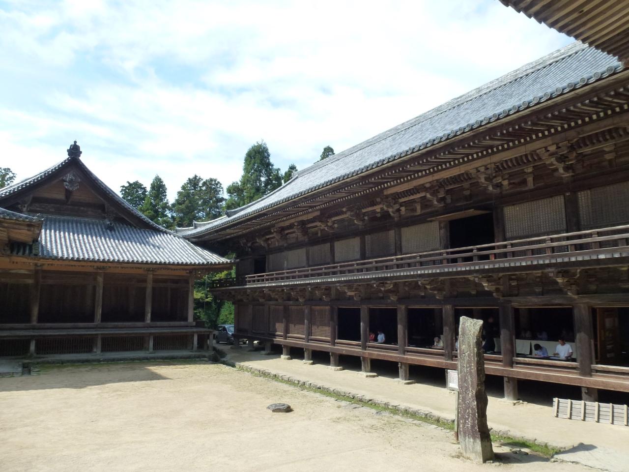 観光 兵庫