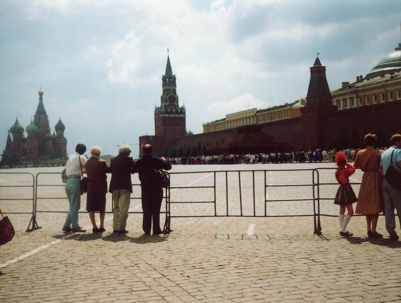 8月23日(1939年) ソ連が手を握...