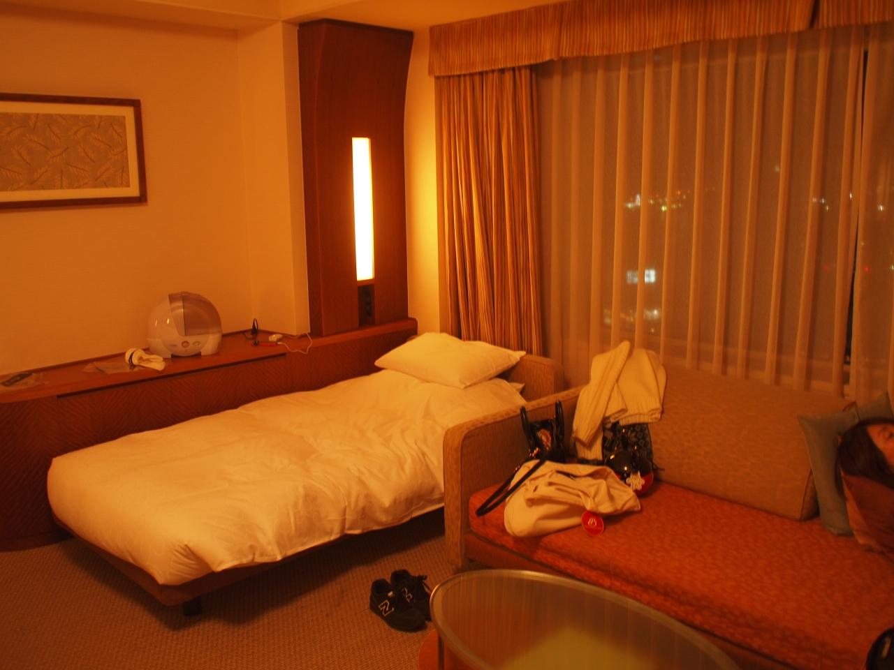 娘誕生日ディズニー 2 浦安ブライトンホテル東京ベイ』東京ディズニー