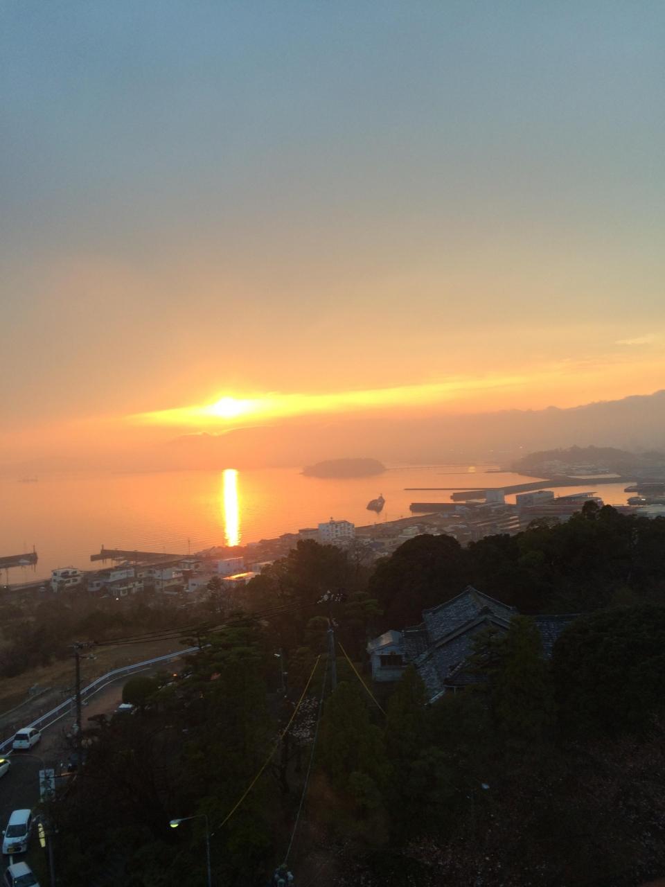 『蒲郡と浜松のんびり旅』三谷温泉(愛知県)の旅行記・ブログ by ...