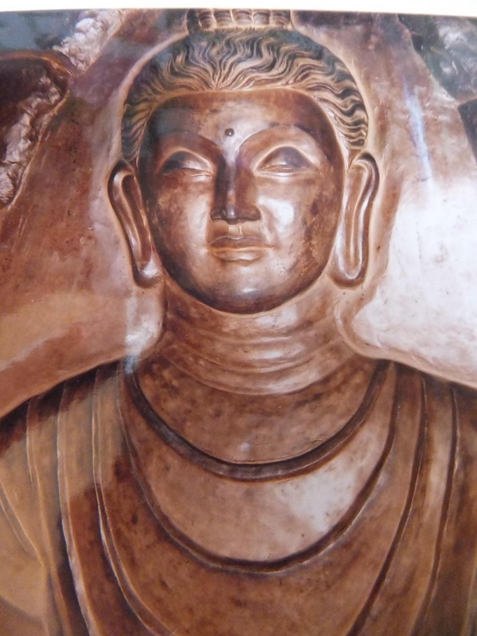 東名高速で関東方面へ、マイカーの旅8日間、1日目。 がん封じのお寺さんに参拝する。