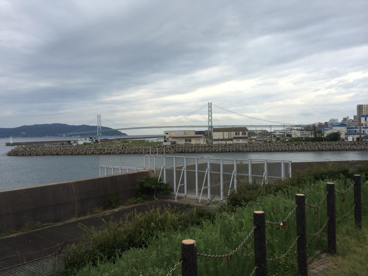 航空:空港一覧 - 国土交通省 - mlit.go.jp