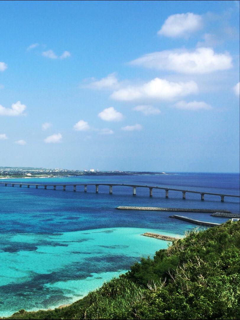 島旅5 宮古島 3 宮古島 沖縄県 の旅行記 ブログ By Coralway