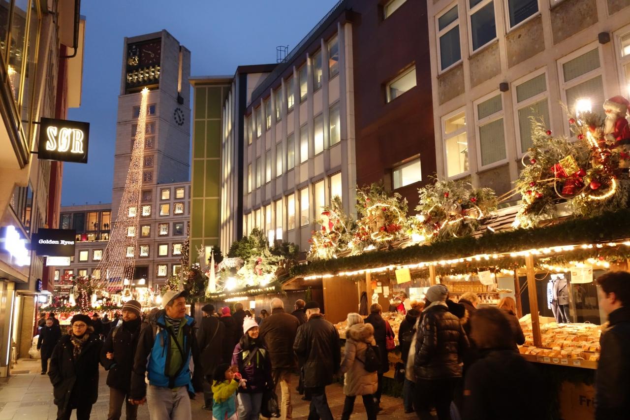 Hotel Am Hbf Munchen